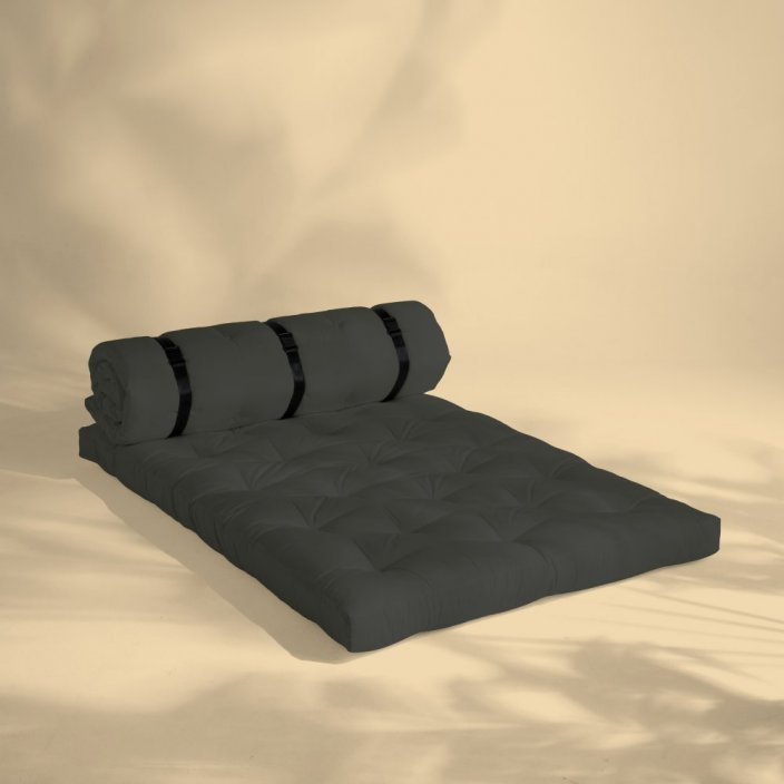 BUCKLE-UP OUT™ SOFA