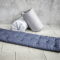 Bed in bag by Topfuton
