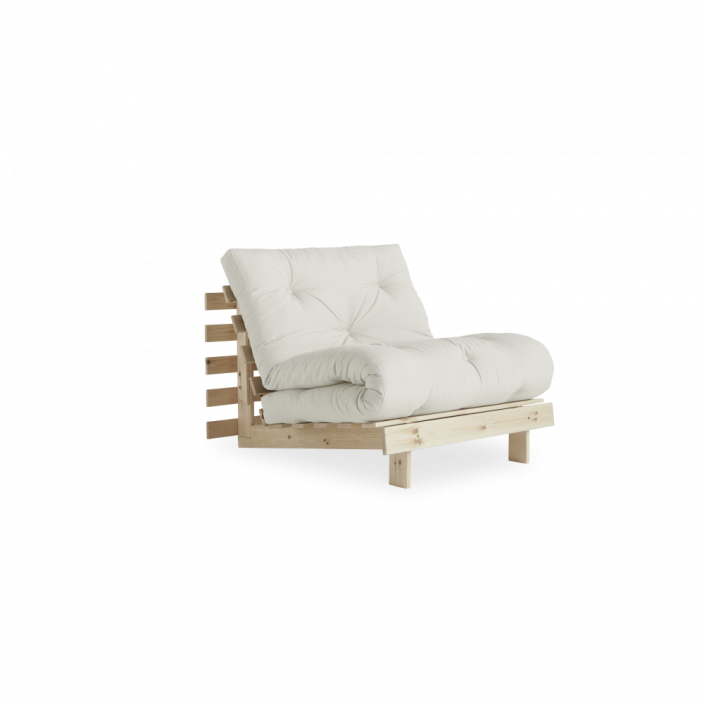 SOFA ROOT by Karup Design 90x200