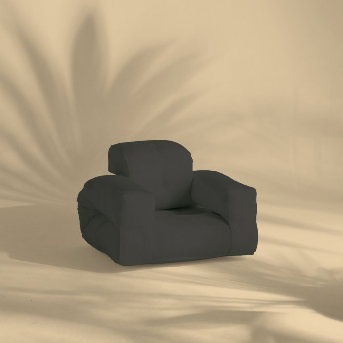 HIPPO OUT™ CHAIR - Barva: Biege